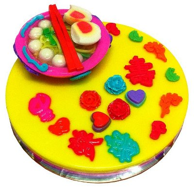 parents-day-cake-5