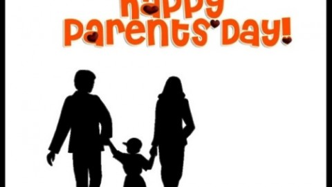 Happy Parents Day 2014 Pictures, Quotes, Images, Cards