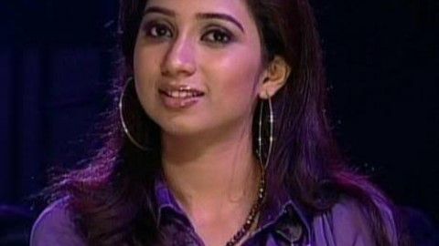 5 Amazing Songs By Shreya Ghoshal You Absolutely Can't Miss!