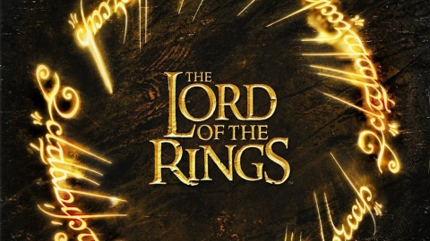 Legacy of Peter Jackson's THE LORD OF THE RINGS TRIOLOGY.