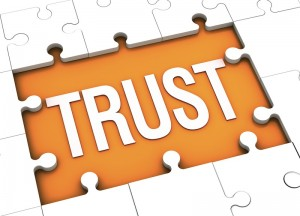 4 Ways To Quickly Build Trust In Business