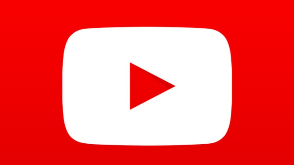 Use Your YouTube Addiction To Your Benefit!