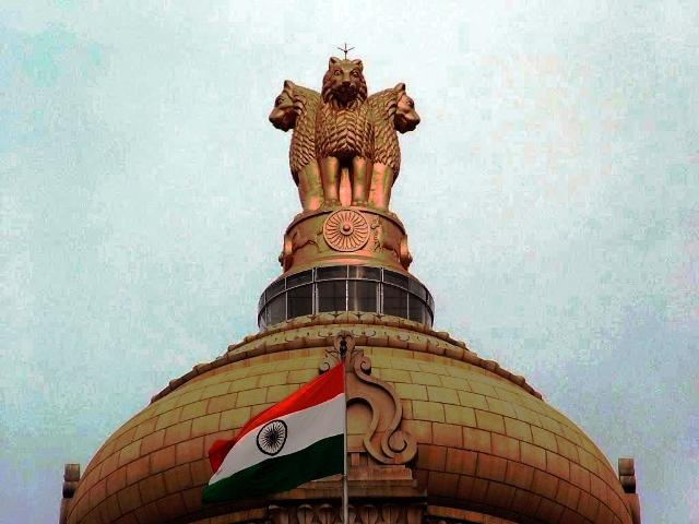 15-August-Happy-Independence-Day-Lion-1024x768 (1)