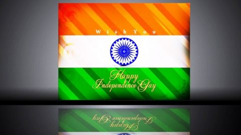 68th Indian Independence Day Photos, Images, Wallpapers 2014