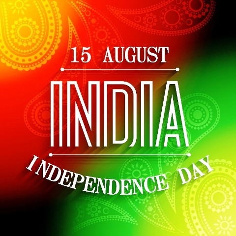 15 August HD Wallpapers Images Pics Photos 68th Indian Independence Day 2014