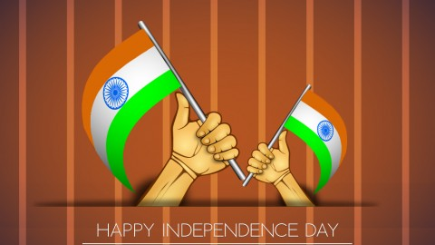 Top 10 Awesome Patriotic Happy Independence Day 2014 SMS, Facebook Status, WhatsApp Messages
