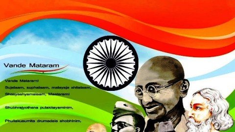 Independence Day HD Pictures, Images, Graphics for Facebook WhatsApp Twitter 2014