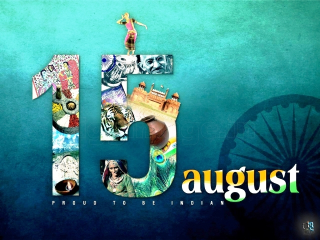 15-august-india-independence-day-wallpaper proud to be an indian