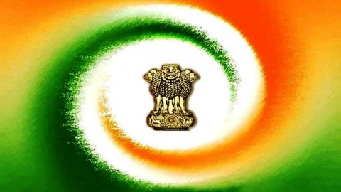 3 Amazing Patriotic 68th Indian Independence Day 15 August 2014 WhatsApp Messages, SMS In Gujarati