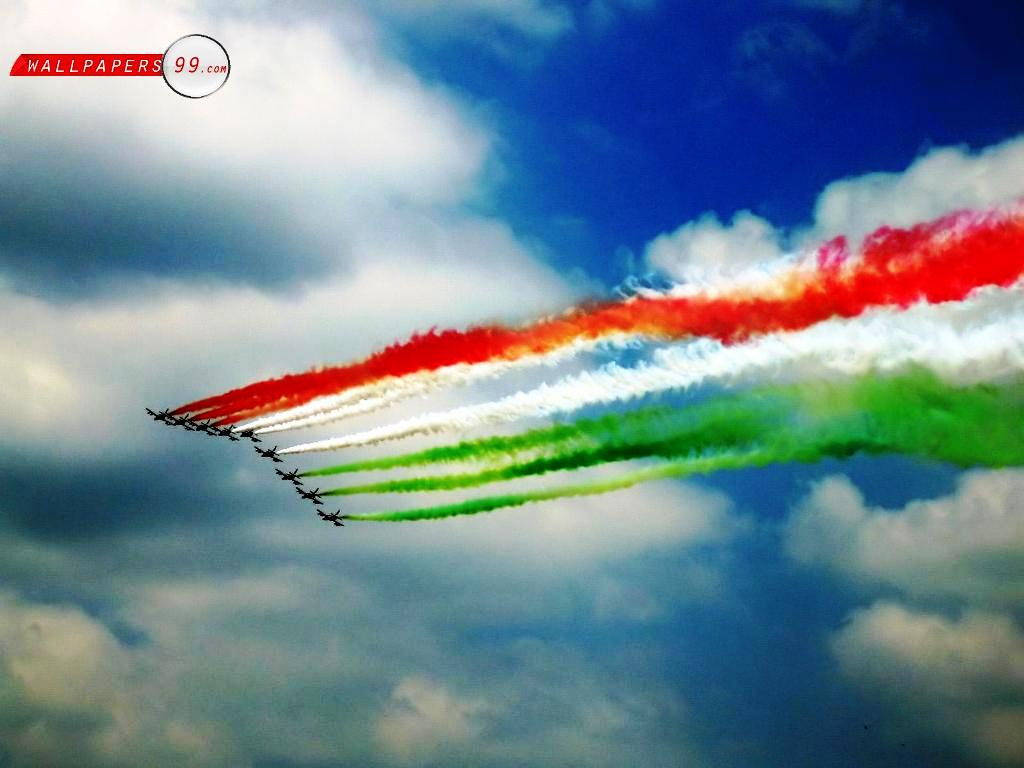 Top 3 Awesome Happy Indian Independence Day 2014 Images, Pictures, Photos, Wallpapers