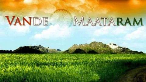 68th Indian Independence Day Speech Essay 15th August 2014 Speech Hindi Free Download