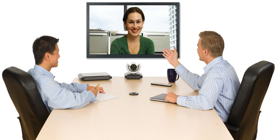 5-tips-for-more-effective-virtual-meetings