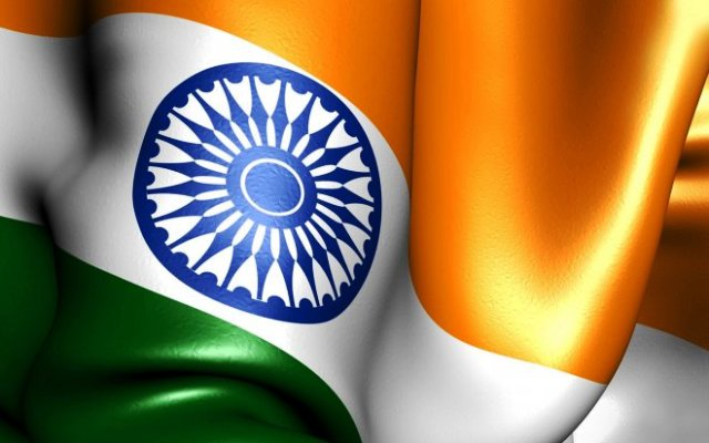 6-india-independence-day-wallpaper.preview