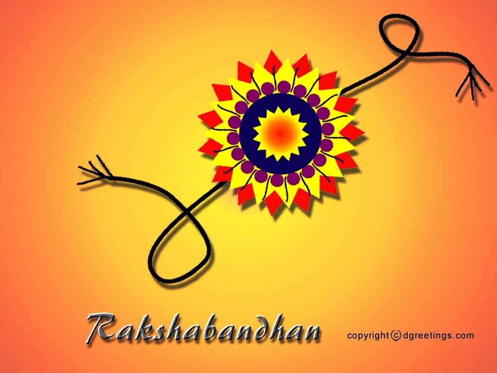 Happy Rakhi 2014 HD Images, Greetings, Wallpapers, Wishes Free Download