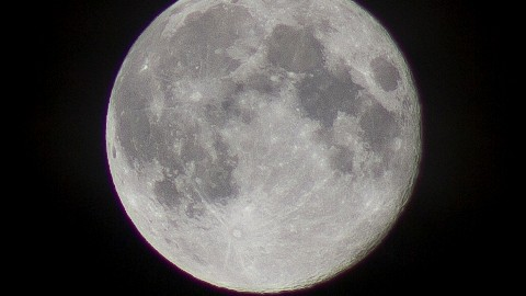Top 3 Awesome August Full Moon Day 2014 Images, Pictures, Photos, Wallpapers