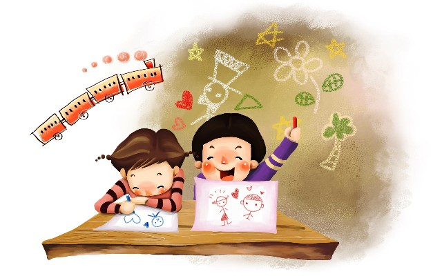 Friendship-Day-Wallpapers-2014-3