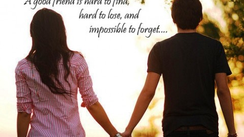 Top 3 Lovely Happy Friendship Day 2014 SMS, Facebook Status, WhatsApp Messages In Hindi, Urdu