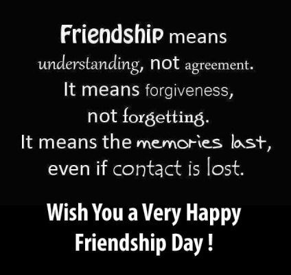 Friendship-day-Quotes-Sayings