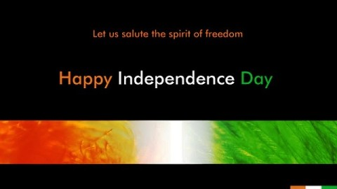 Happy Independence Day 2014 HD Images, Pictures, Greetings, Wallpapers Free Download