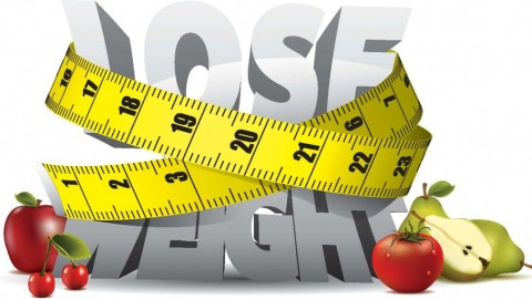 The 10 Effective Healthy Ways To Loose Weight Quickly