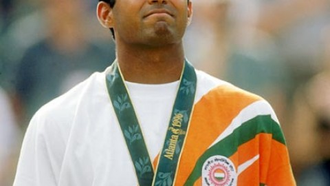 4 Best Selected Quotes of 'Leander Paes'