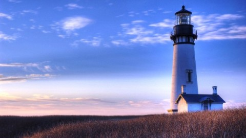 Top 3 Awesome Happy National Lighthouse Day 2014 Images, Pictures, Photos, Wallpapers