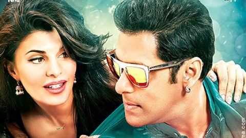 KICK Box Office Collection Till Date – 26 August 2014, Fifth Week Collection