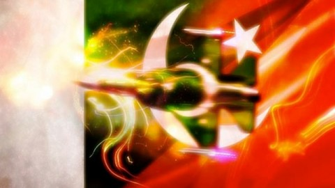 Top 3 Awesome Happy Pakistan's Independence Day 2014 Images, Pictures, Photos, Wallpapers