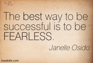 Quotation-Janelle-Osido-fearless-inspirational-best-Meetville-Quotes-20107