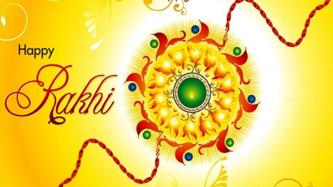2014 Raksha Bandhan Facebook Photos, WhatsApp Images, HD Wallpapers, Pictures