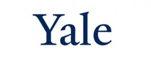 Is This for Real: Online Financial Courses From Universities Like Yale, Wharton and Harvard?