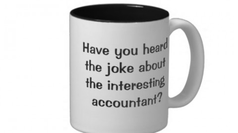 16 Best 'Accounting' Jokes, One-Liners, Facebook Status, WhatsApp Messages