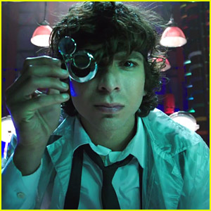 adam-sevani-step-up-all-in-teaser