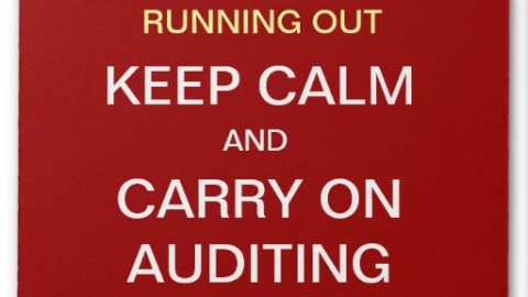 10 Funny Audit Jokes, Auditing One Liners, Internal Auditor Humor That'll Kill You with Laughter