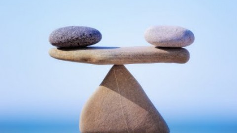 Balance College And Your Startup Dreams By These 5 Tips