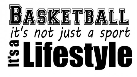 10 Hilarious, Funny Basketball Quotes
