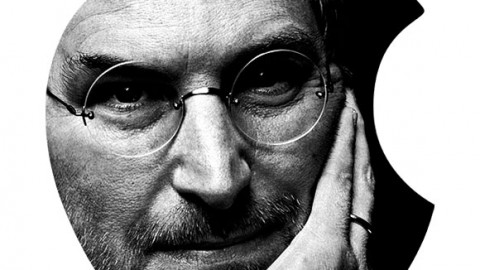 13 Extremely Inspiring Quotes of Steve Jobs