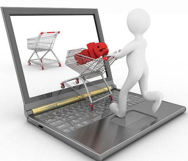 Leading e-Commerce Brands in India