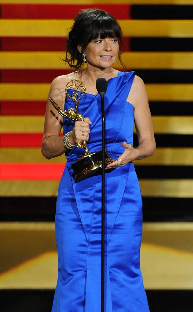 Primetime Emmy Awards 2014: The winners Photos, Pictures, Images
