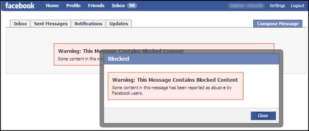 facebook_fbstarter_blocked