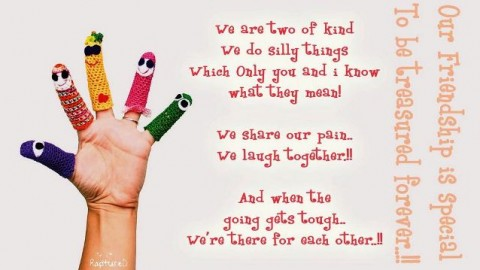 Amazing Friendship Day SMS Collection, Friendship Day Text Messages, Friendship Day Quotes 2014