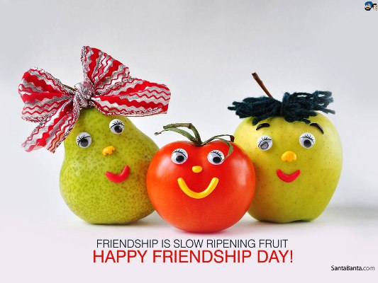 Top 3 Lovely Awesome Happy Friendship Day 2014 Tamil SMS, Facebook Status, WhatsApp Messages For Free