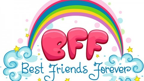 Top 3 Attractive Awesome Happy Friendship Day 2014 Urdu SMS, Shayari, WhatsApp Messages, Facebook Status For Free