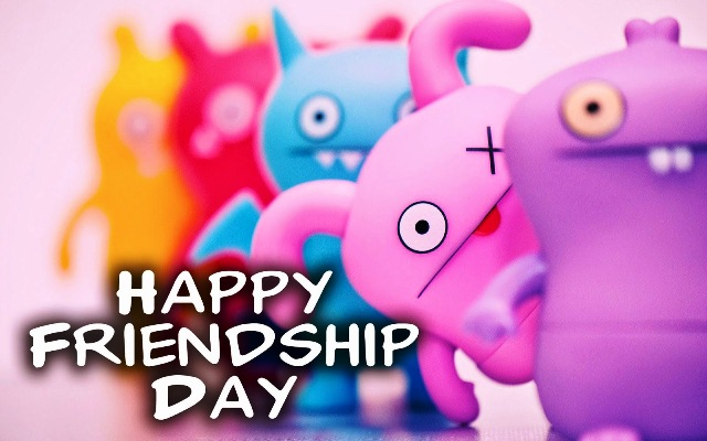 friendship-day-wallpapers-collection-2014-4