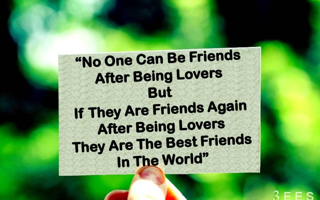 friendship-quotes-49