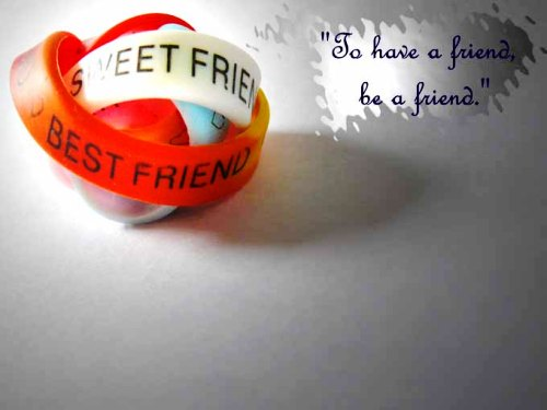 Happy Friendship Day Mobile Wallpapers, Friendship Band Wallpapers, Friendship Day Photos