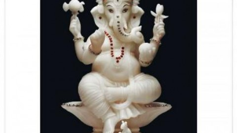 Happy Ganesha's birthday 29 August 2014 HD Images, Pictures, Greetings, Wallpapers Free Download