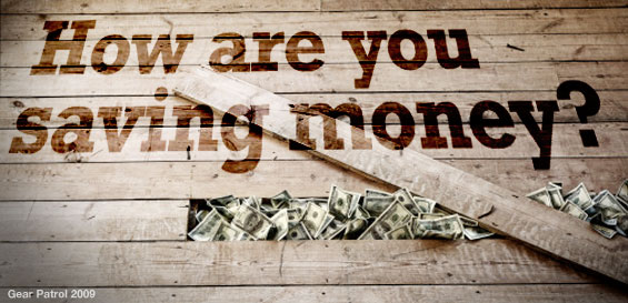 how-are-you-saving-money21