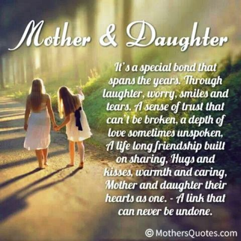i-love-my-daughter-quotes-for-facebook-2