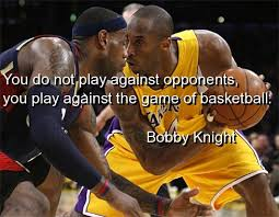 funny quote basketball